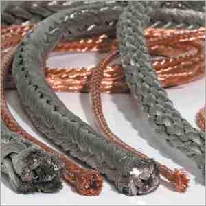 Round braids